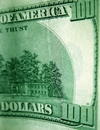 One_hundred_dollar_bill